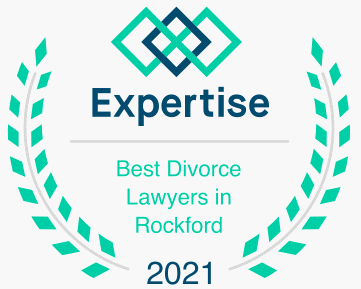 Divorce Lawyers in Rockford
